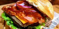 barbacoa-bacon-burguer-santander