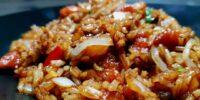 crispy-chicken-rice-santander