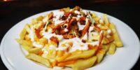 Captain-cheese-fries-patatas-a-domicilio-santander