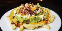 French-fries-beef-patatas-a-domicilio-santander