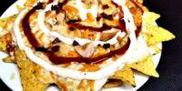 barbacoa_fusion_nachos_a_domicilio_santander