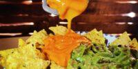 chehuaca-nachos-a-domicilio-santander