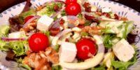 cherry_cheese_ensalada_a_domicilio_santander
