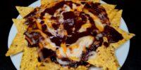 chocolate_nachos_santander