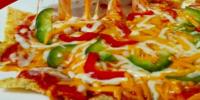 nacho-pizza-santander