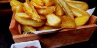 patatas_deluxe_santander