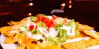 salad_nachos_santander