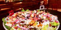 smoked_salad_ensalada_a_domicilio_santander