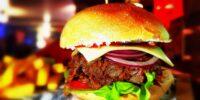 texas-beef-burguer-santander