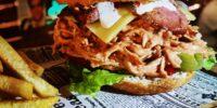 texas-chicken-burguer-santander