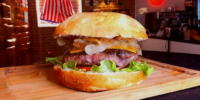 tropical_beef_burger_ternera_a_domicilio_santander-2