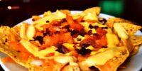 tropical_exotic_nachos_santander